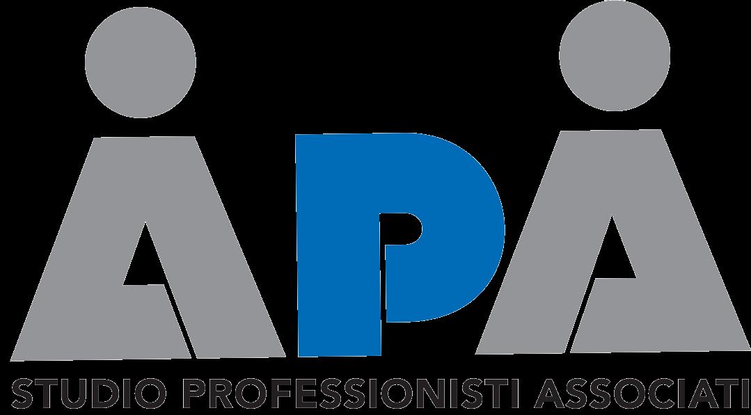 APA Studio