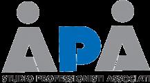 ApaStudio-logo